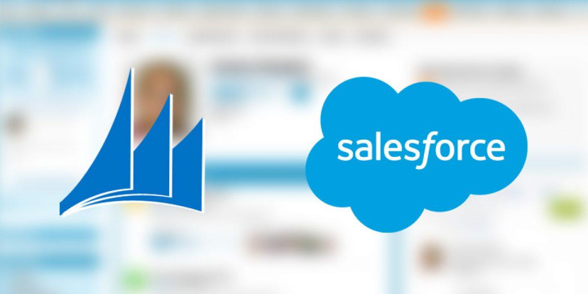 Avis sur les CRM Salesforce et MS Dynamics