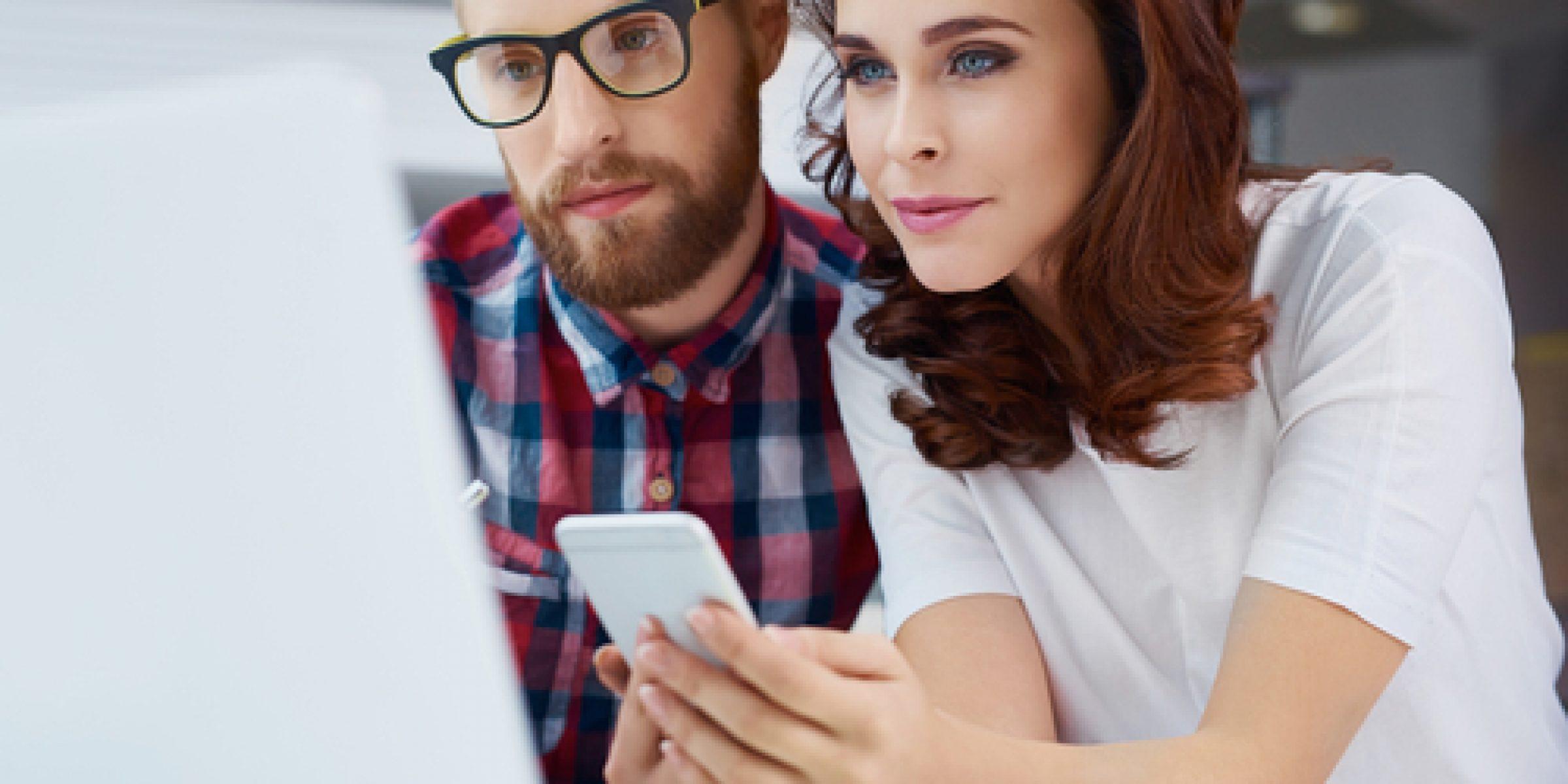appvizer publie gratuitement 8 comparatifs de logiciels